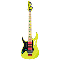 Ibanez JEM777L-DY 30th Anniversary « Left-Handed Electric Guitar