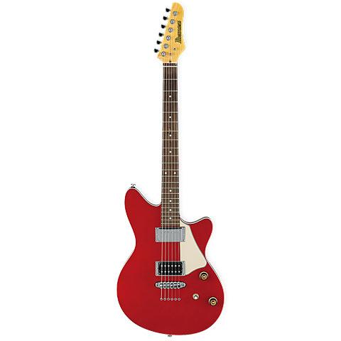 Ibanez RC520-CA « E-Gitarre