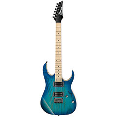 Ibanez RG421AHM-BMT « Electric Guitar