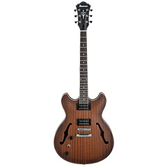 Ibanez Artcore AS53L-TF  «  Lefthand