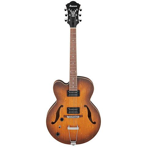 Ibanez Artcore AF55L-TF « E-Gitarre Lefthand