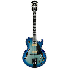 Ibanez GB40THII-JBB « Electric Guitar