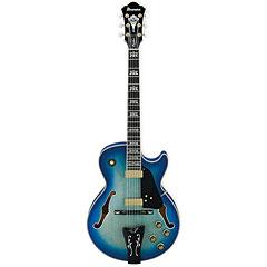 Ibanez GB40THII-JBB  «  Guitare électrique