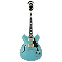 Ibanez AS73G-MTB  «  Electric Guitar
