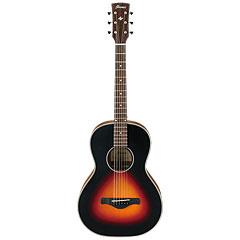 Ibanez AN60-BSM « Guitarra acústica