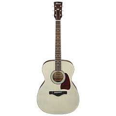 Ibanez Artwood AC320-ABL « Guitare acoustique