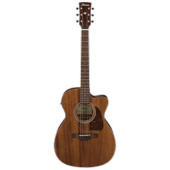 Ibanez AVC9CE-OPN « Acoustic Guitar