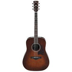 Ibanez AVD10E-BVS « Guitarra acústica