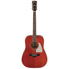 Ibanez ArtwoodAW320-VBF « Westerngitarre