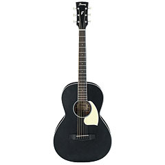 Ibanez Performance  PC14-WK « Guitare acoustique