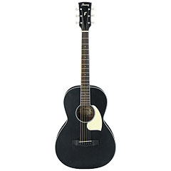 Ibanez Performance  PN14-WK « Guitare acoustique