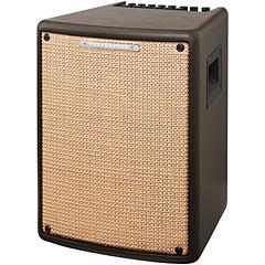 Ibanez Troubadour T80II « Akustikgitarren-Verstärker
