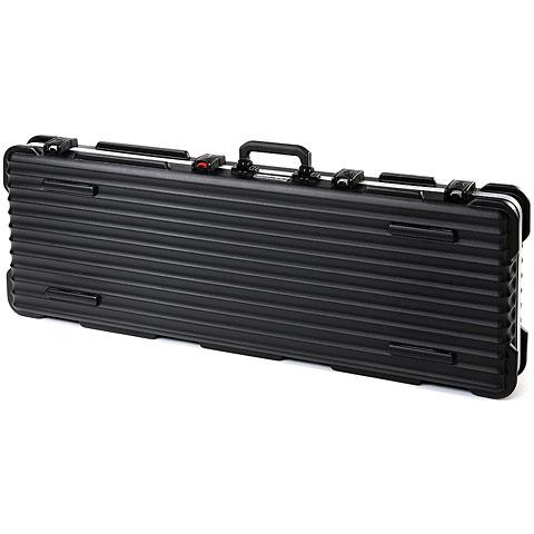 Zubehoergitarren - Ibanez MRB500C Koffer E Bass - Onlineshop Musik Produktiv