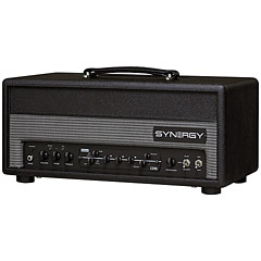 Synergy SYN-30 Head « Guitar Amp Head