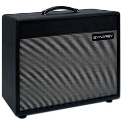 Synergy SYN-112 EXT « Guitar Cabinet