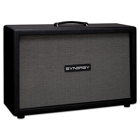 Synergy SYN-212 EXT