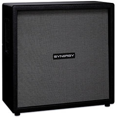 Synergy SYN-412 EXT