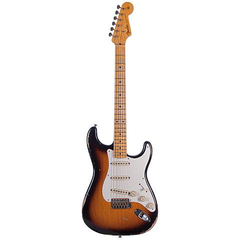 Fender Custom Shop Masterbuilt '56 Stratocaster