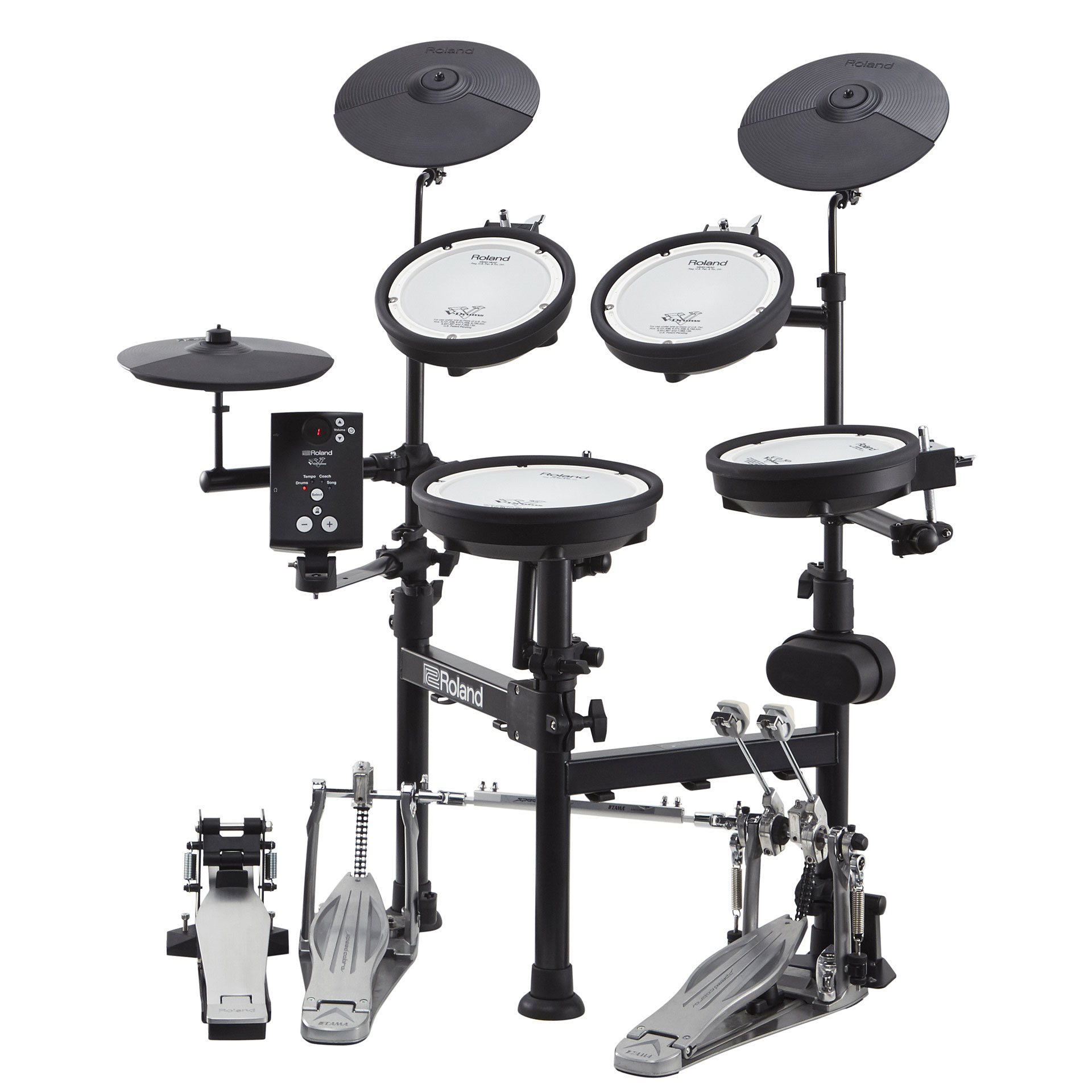 Midi Setup For Yamaha Dtx Drums