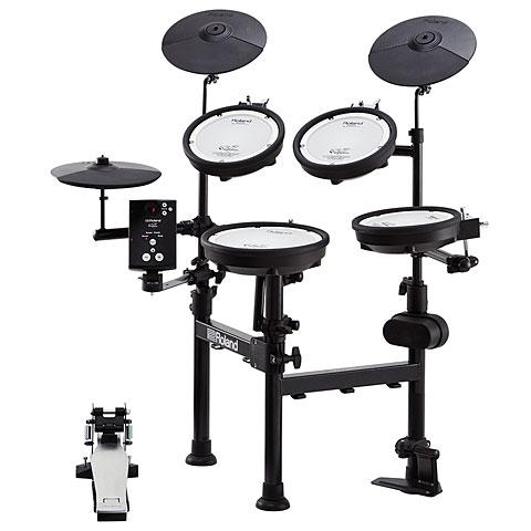 Elektrisch drumstel Roland TD-1KPX2 V-Drums Portable