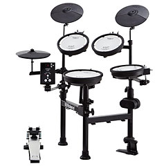 Roland TD-1KPX2 V-Drums Portable « Electronic Drum Kit