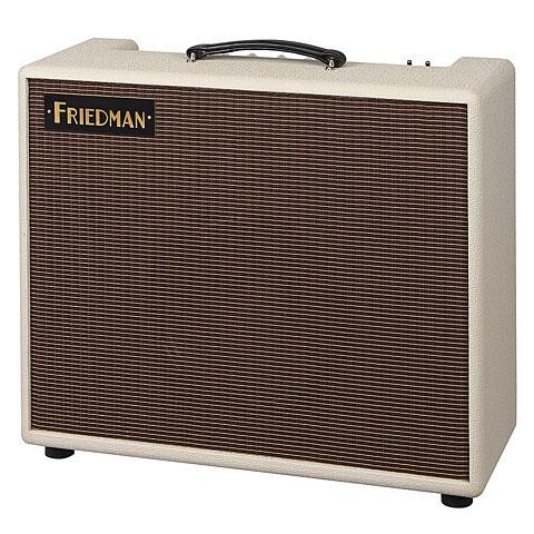 Friedman Buxom Betty B-STOCK