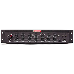 Positive Grid BIAS Rack Processor B-STOCK