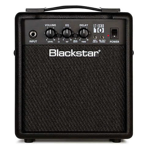 Blackstar LT Echo 10 B-STOCK