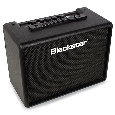 Blackstar LT Echo 15 B-STOCK