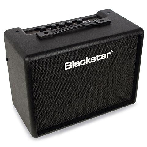 Blackstar LT Echo 15 B-STOCK