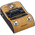 Acoustic Guitar Effects Zoom AC-2 Acoustic Creator