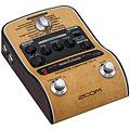 Effektgerät Akustikgitarre Zoom AC-2 Acoustic Creator