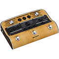 Acoustic Guitar Effects Zoom AC-3 Acoustic Creator