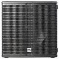 Enceinte active HK-Audio L Sub 1500 A