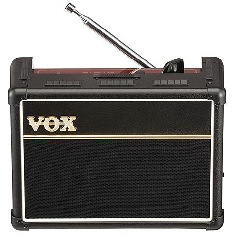 VOX Radio AC 30