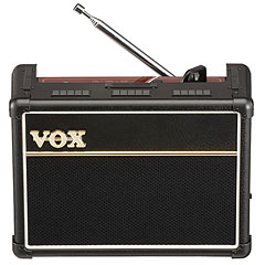 VOX Radio AC 30 « Article cadeau