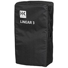 HK-Audio Schutzhülle L3 112FA « Luidspreker accessoires
