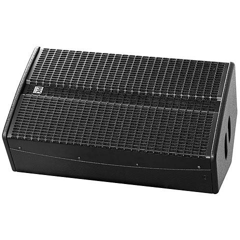 HK-Audio Linear 3 L3 112XA