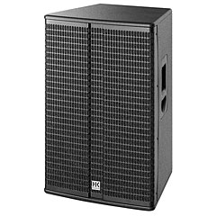 HK-Audio Linear 3 L3 115FA « Enceinte active