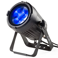Expolite TourLED MC120 « LED-verlichting