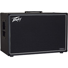 Peavey Invective 212 Cab « Guitar Cabinet