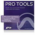 Avid Pro Tools Upgrade Plan Renewal « Software DAW