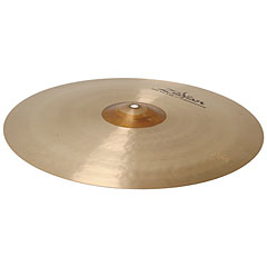 "Zildjian K Prototype 17"" X-Thin Crash"