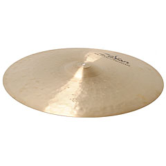 "Zildjian K Prototype 23"" Sweet Ride « Ride-Becken"