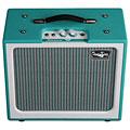Amplificador guitarra eléctrica Tone King Gremlin Combo TRQ