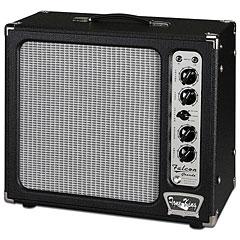 Tone King Falcon Grande Combo BLK « E-Gitarrenverstärker