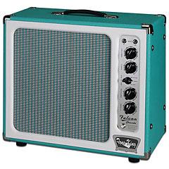 Tone King Falcon Grande Combo TRQ « Ampli guitare, combo