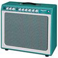 E-Gitarrenverstärker Tone King Imperial MKII Combo TRQ
