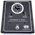Tone King Ironman II Mini Attenuator « Littler helper