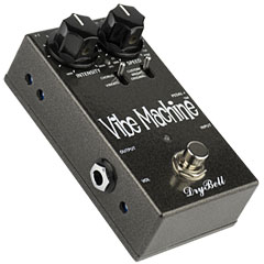 DryBell Vibe Machine V2 « Guitar Effect